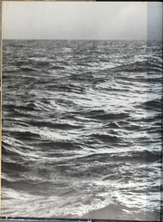 Page 4, 1962 Edition, Essex (CVS 9) - Naval Cruise Book online yearbook collection