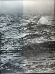 Page 5, 1962 Edition, Essex (CVS 9) - Naval Cruise Book online yearbook collection