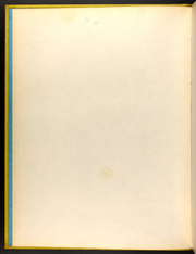 Page 4, 1966 Edition, Finch (DER 328) - Naval Cruise Book online yearbook collection
