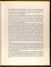 Page 7, 1966 Edition, Finch (DER 328) - Naval Cruise Book online yearbook collection