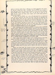 Page 14, 1953 Edition, Fitch (DMS 25) - Naval Cruise Book online yearbook collection