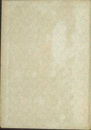 Page 2, 1900 Edition, University of Iowa - Hawkeye Yearbook (Iowa City, IA) online yearbook collection