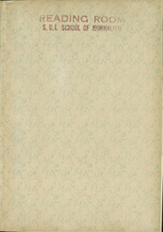 Page 3, 1900 Edition, University of Iowa - Hawkeye Yearbook (Iowa City, IA) online yearbook collection
