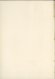 Page 4, 1900 Edition, University of Iowa - Hawkeye Yearbook (Iowa City, IA) online yearbook collection