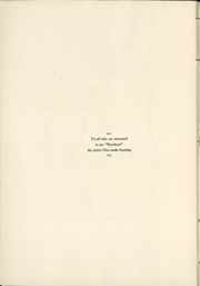 Page 8, 1900 Edition, University of Iowa - Hawkeye Yearbook (Iowa City, IA) online yearbook collection