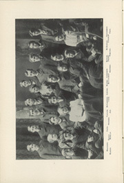 Page 144, 1901 Edition, University of Iowa - Hawkeye Yearbook (Iowa City, IA) online yearbook collection
