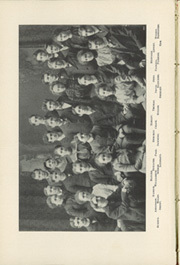 Page 146, 1901 Edition, University of Iowa - Hawkeye Yearbook (Iowa City, IA) online yearbook collection