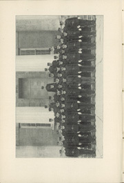 Page 152, 1901 Edition, University of Iowa - Hawkeye Yearbook (Iowa City, IA) online yearbook collection