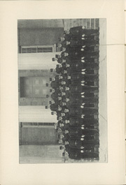 Page 154, 1901 Edition, University of Iowa - Hawkeye Yearbook (Iowa City, IA) online yearbook collection