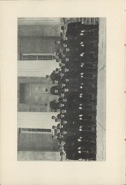 Page 156, 1901 Edition, University of Iowa - Hawkeye Yearbook (Iowa City, IA) online yearbook collection