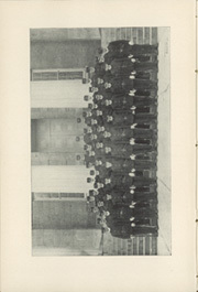 Page 158, 1901 Edition, University of Iowa - Hawkeye Yearbook (Iowa City, IA) online yearbook collection