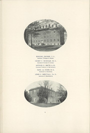 Page 18, 1901 Edition, University of Iowa - Hawkeye Yearbook (Iowa City, IA) online yearbook collection