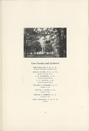 Page 22, 1901 Edition, University of Iowa - Hawkeye Yearbook (Iowa City, IA) online yearbook collection