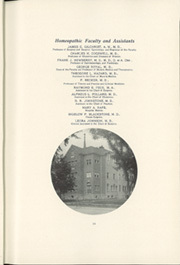 Page 25, 1901 Edition, University of Iowa - Hawkeye Yearbook (Iowa City, IA) online yearbook collection