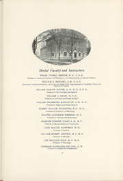 Page 26, 1901 Edition, University of Iowa - Hawkeye Yearbook (Iowa City, IA) online yearbook collection