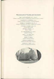 Page 27, 1901 Edition, University of Iowa - Hawkeye Yearbook (Iowa City, IA) online yearbook collection