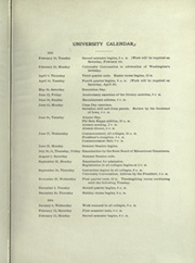 Page 13, 1904 Edition, University of Iowa - Hawkeye Yearbook (Iowa City, IA) online yearbook collection