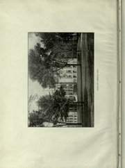 Page 6, 1904 Edition, University of Iowa - Hawkeye Yearbook (Iowa City, IA) online yearbook collection