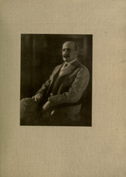 Page 17, 1912 Edition, University of Iowa - Hawkeye Yearbook (Iowa City, IA) online yearbook collection