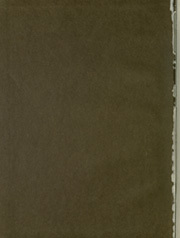 Page 4, 1914 Edition, University of Iowa - Hawkeye Yearbook (Iowa City, IA) online yearbook collection