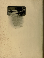 Page 8, 1915 Edition, University of Iowa - Hawkeye Yearbook (Iowa City, IA) online yearbook collection