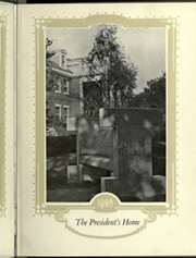 Page 11, 1926 Edition, University of Iowa - Hawkeye Yearbook (Iowa City, IA) online yearbook collection