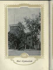 Page 14, 1926 Edition, University of Iowa - Hawkeye Yearbook (Iowa City, IA) online yearbook collection