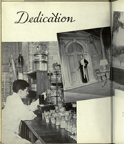 Page 10, 1936 Edition, University of Iowa - Hawkeye Yearbook (Iowa City, IA) online yearbook collection