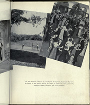 Page 11, 1936 Edition, University of Iowa - Hawkeye Yearbook (Iowa City, IA) online yearbook collection
