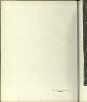 Page 14, 1936 Edition, University of Iowa - Hawkeye Yearbook (Iowa City, IA) online yearbook collection