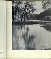 Page 17, 1936 Edition, University of Iowa - Hawkeye Yearbook (Iowa City, IA) online yearbook collection