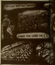 Page 2, 1936 Edition, University of Iowa - Hawkeye Yearbook (Iowa City, IA) online yearbook collection