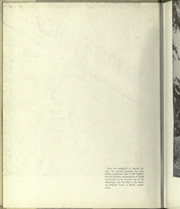 Page 6, 1936 Edition, University of Iowa - Hawkeye Yearbook (Iowa City, IA) online yearbook collection