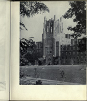 Page 7, 1936 Edition, University of Iowa - Hawkeye Yearbook (Iowa City, IA) online yearbook collection