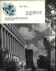 Page 16, 1944 Edition, University of Iowa - Hawkeye Yearbook (Iowa City, IA) online yearbook collection