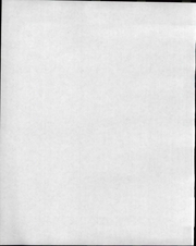 Page 3, 1944 Edition, University of Iowa - Hawkeye Yearbook (Iowa City, IA) online yearbook collection