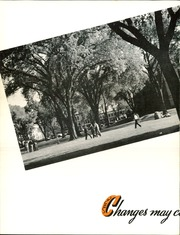 Page 12, 1945 Edition, University of Iowa - Hawkeye Yearbook (Iowa City, IA) online yearbook collection