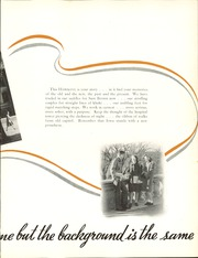 Page 13, 1945 Edition, University of Iowa - Hawkeye Yearbook (Iowa City, IA) online yearbook collection