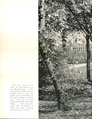 Page 16, 1945 Edition, University of Iowa - Hawkeye Yearbook (Iowa City, IA) online yearbook collection