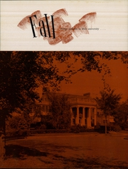Page 14, 1949 Edition, University of Iowa - Hawkeye Yearbook (Iowa City, IA) online yearbook collection