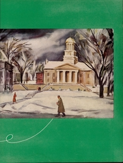 Page 9, 1949 Edition, University of Iowa - Hawkeye Yearbook (Iowa City, IA) online yearbook collection