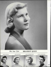 Page 126, 1955 Edition, University of Iowa - Hawkeye Yearbook (Iowa City, IA) online yearbook collection