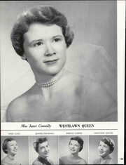 Page 128, 1955 Edition, University of Iowa - Hawkeye Yearbook (Iowa City, IA) online yearbook collection