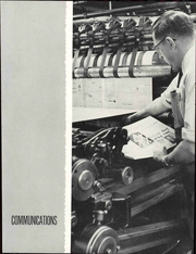 Page 129, 1955 Edition, University of Iowa - Hawkeye Yearbook (Iowa City, IA) online yearbook collection
