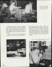 Page 136, 1955 Edition, University of Iowa - Hawkeye Yearbook (Iowa City, IA) online yearbook collection