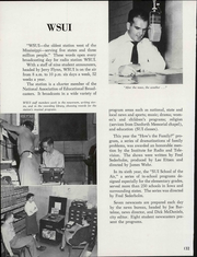 Page 138, 1955 Edition, University of Iowa - Hawkeye Yearbook (Iowa City, IA) online yearbook collection