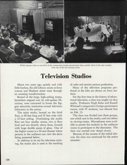 Page 140, 1955 Edition, University of Iowa - Hawkeye Yearbook (Iowa City, IA) online yearbook collection