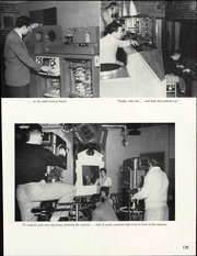 Page 141, 1955 Edition, University of Iowa - Hawkeye Yearbook (Iowa City, IA) online yearbook collection