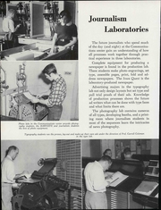 Page 142, 1955 Edition, University of Iowa - Hawkeye Yearbook (Iowa City, IA) online yearbook collection