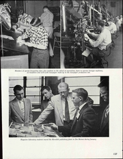 Page 143, 1955 Edition, University of Iowa - Hawkeye Yearbook (Iowa City, IA) online yearbook collection
